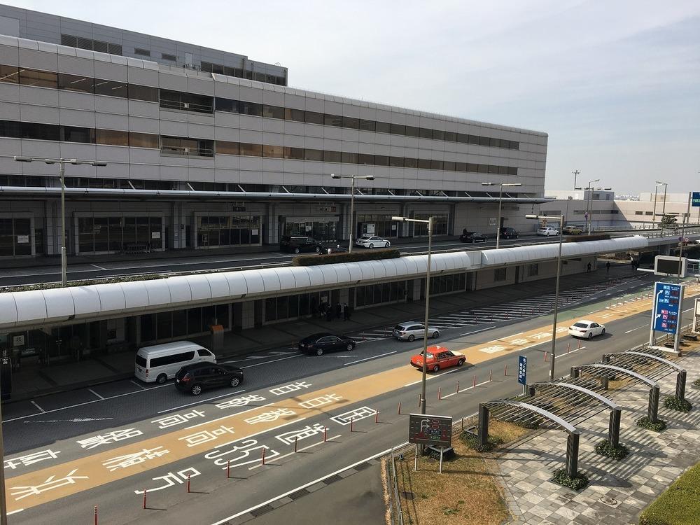 2019-02-24 haneda-1.jpg