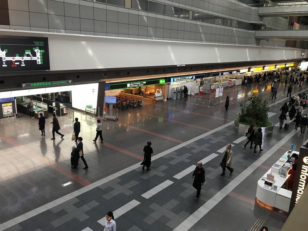 2019-02-24 haneda-2.jpg