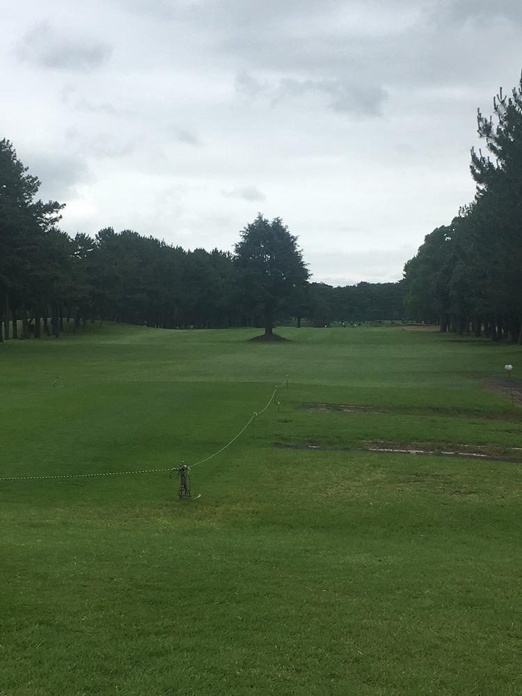 八千代ゴルフクラブ 運営会社変更