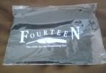 foueteen_goods.JPG