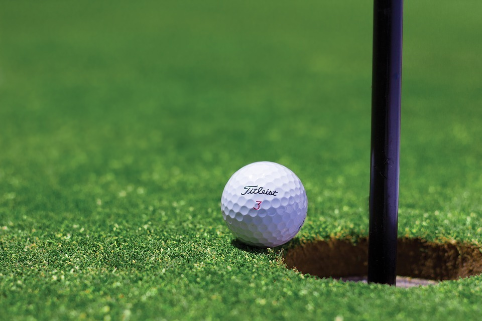 golf-1284012_960_720.jpg
