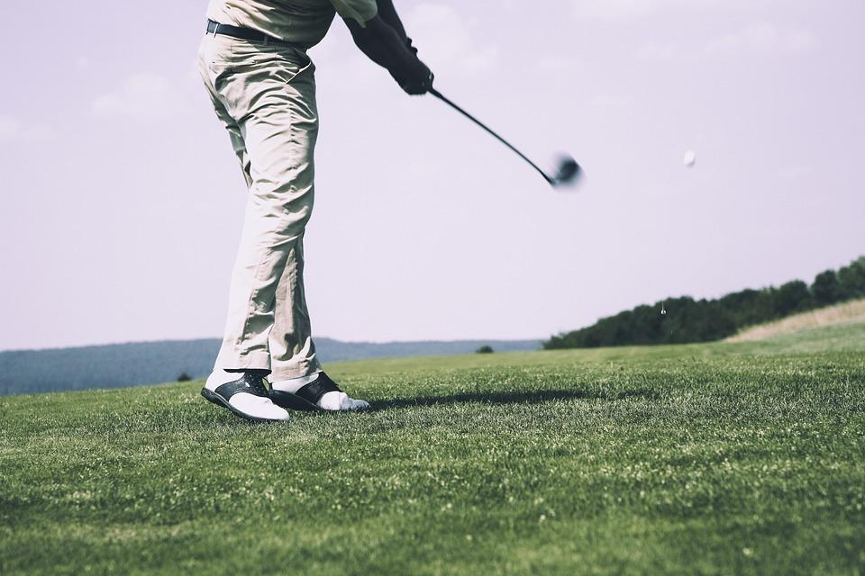 golf-1486354_960_720.jpg