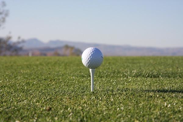 石川遼の全米プロゴルフ選手権