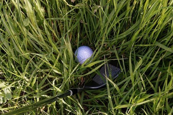 夏ゴルフの対策