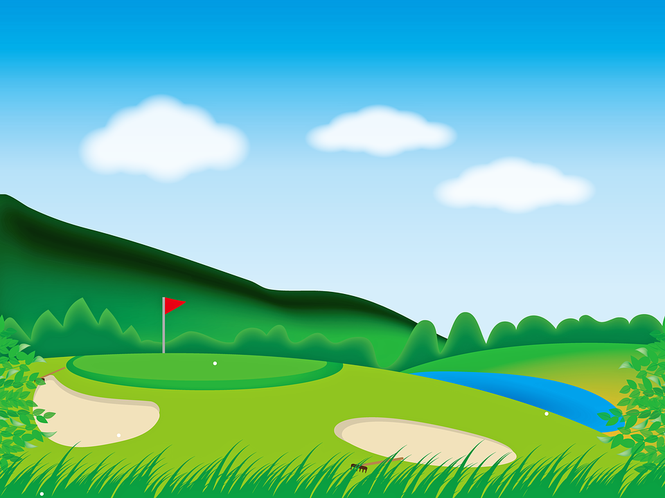 golf-course-background-4035417_960_720.png
