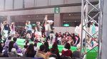 show.JPG